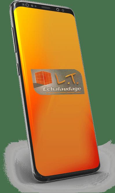 LT Echafaudage est une entreprise de location de matériel BTP près de Carcassonne
