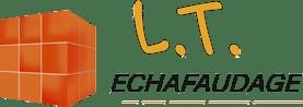 LT Echafaudage
