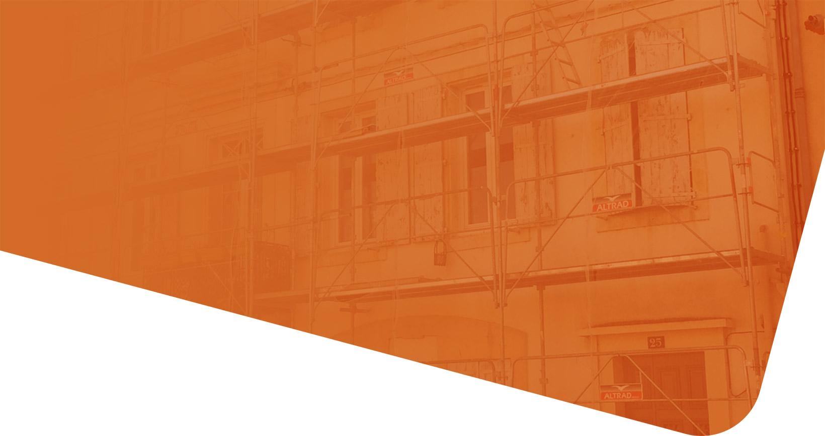 LT Echafaudage est une entreprise de location de matériel BTP